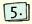 item 5